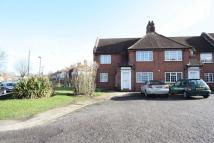 Ground Maisonette for sale in Oldfield Lane South...