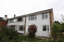 property to rent in Craneswater, Hayes