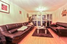 Terraced property to rent in Buttercup Close, Northolt