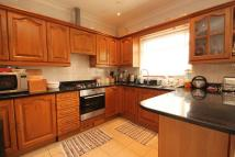 5 bedroom semi detached property to rent in Cornwall Avenue, Southall