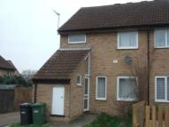 house to rent in Huntingdon