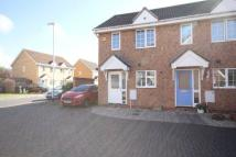 2 bedroom property in Swavesey