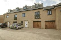 4 bedroom house to rent in St Ives