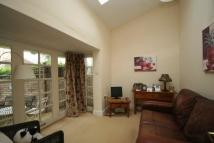 Bungalow in Hemingford Grey