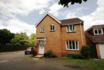 3 bed property to rent in Alconbury