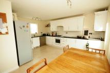 4 bed property in Great Cambourne