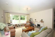 Bungalow in Hemingford Abbots