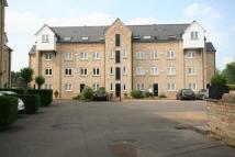 3 bed Flat to rent in Buckden