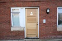 2 bed Flat to rent in Huntingdon
