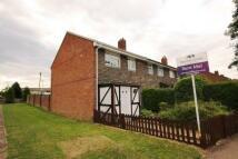 Huntingdon property to rent