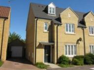 4 bedroom property in Godmanchester