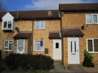 2 bed property in Huntingdon