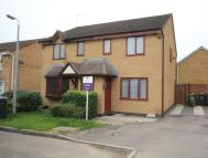 property to rent in Stukeley Meadows