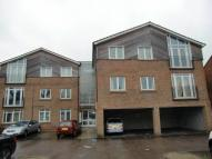 2 bed Apartment in Watford