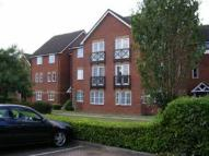 Watford Apartment to rent