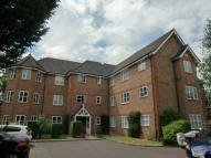 Apartment in Watford