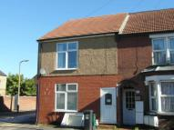 2 bedroom Maisonette for sale in West Watford
