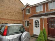 semi detached house to rent in Watford