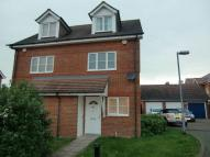 3 bedroom semi detached home to rent in Watford