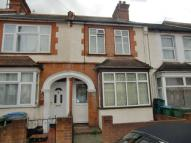3 bedroom Terraced house in Watford