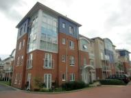 1 bed Apartment to rent in Watford