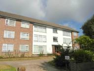 Apartment for sale in Nascot Village
