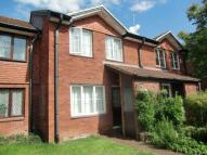 1 bedroom Apartment to rent in Watford