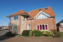 2 bed Flat in Riverside Maltings, Diss