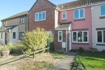 2 bedroom Terraced property to rent in Castleton Way, Eye