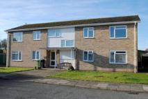 Flat to rent in Jennings Way, Diss
