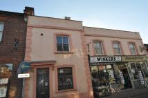 1 bedroom Flat for sale in Broad Street, Harleston
