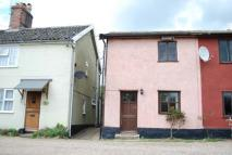 End of Terrace property in Roydon Fen, Roydon, Diss