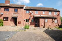 Flat for sale in Shelfanger Court, Diss