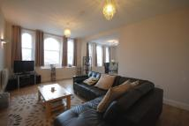 Apartment for sale in Market Place, Harleston