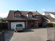 5 bedroom Detached home in Staplehurst, Kent