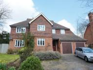 5 bed Detached property for sale in Staplehurst, Kent