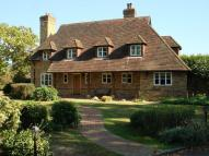 Staplehurst Detached property for sale