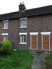 Marden Cottage for sale