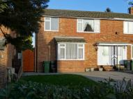 Staplehurst End of Terrace house to rent