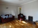 Main Living Room ...