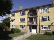 Flat in Lypiatt Mead, Corsham...