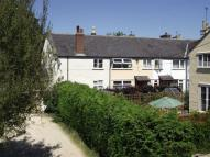 The Quadrangle Terraced house for sale