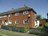 Oaklands End of Terrace property for sale