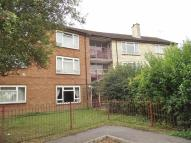 2 bedroom Flat for sale in Rosemary Houses, Lacock...