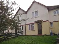1 bed Maisonette in Pockeridge Road, Corsham...