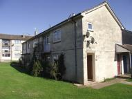 Apartment for sale in Leylands Road, Corsham...