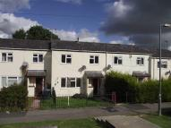 3 bedroom Terraced property for sale in Pockeridge Road, Corsham...