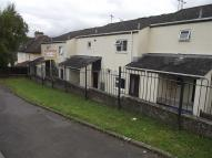 Maisonette for sale in Pockeridge Road, Corsham...