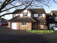 5 bed Detached property for sale in Rumble Dene, Pewsham...