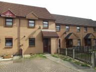 3 bedroom Terraced house for sale in Moorlands, Chippenham...